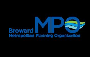 Broward MPO Logo