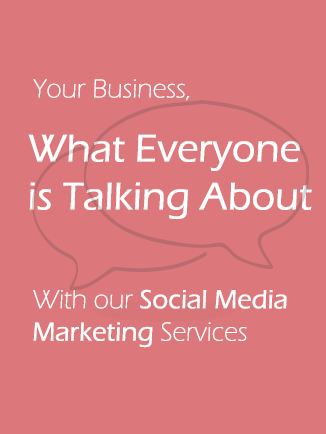 Daruma Marketing Social Media Banner