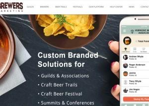 Brewers Marketing