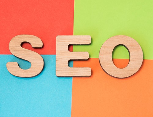 SEO Content – How Valuable is it?